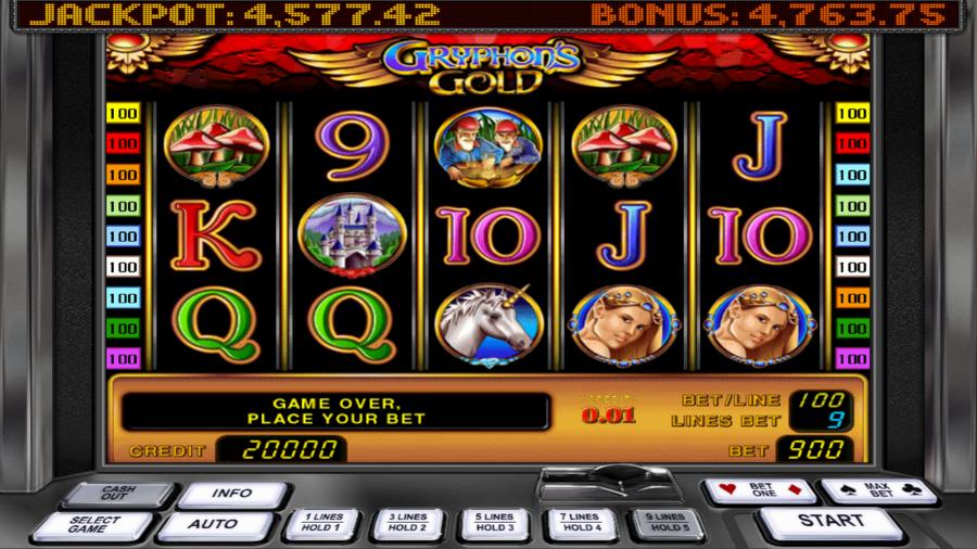 Поиск в интернете азартные игры онлайн игровые автоматы играть бесплатно без регистрации халк